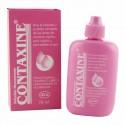 Contaxine 70 ml Paquete con 4 pzas