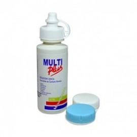 Solución Multiplus